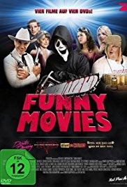 FunnyMovie