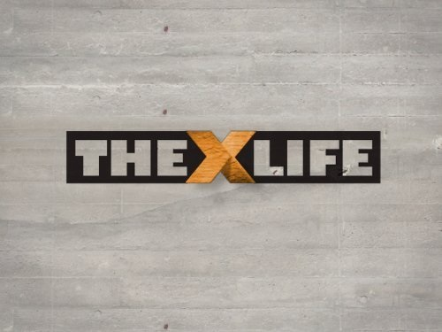 The X Life