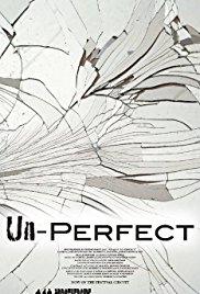 Un-Perfect