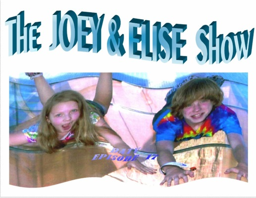 The Joey & Elise Show