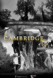 A Cambridge Tale