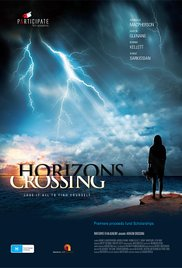 Horizons Crossing