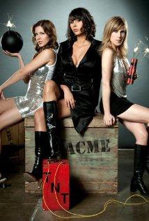 ACME Saturday Night