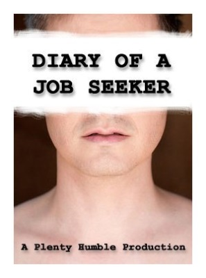 Diary of a Job Seeker