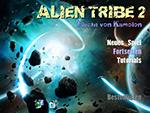 Alien Tribe 2 / Alien Tribe 2, 2.0
