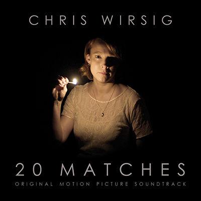 20 Matches