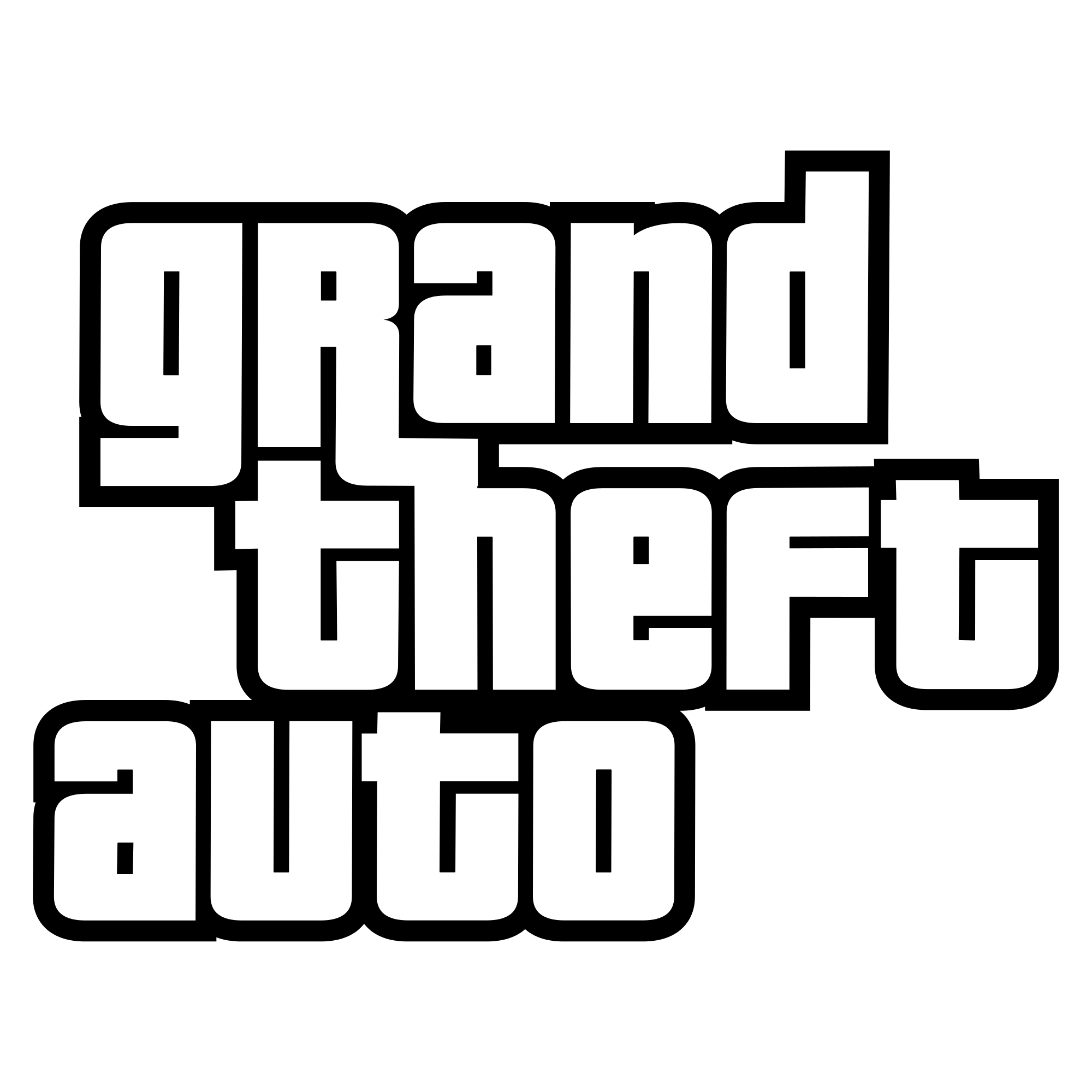 Grand Theft Auto: Give Me Liberty