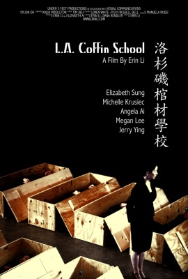 L.A. Coffin School