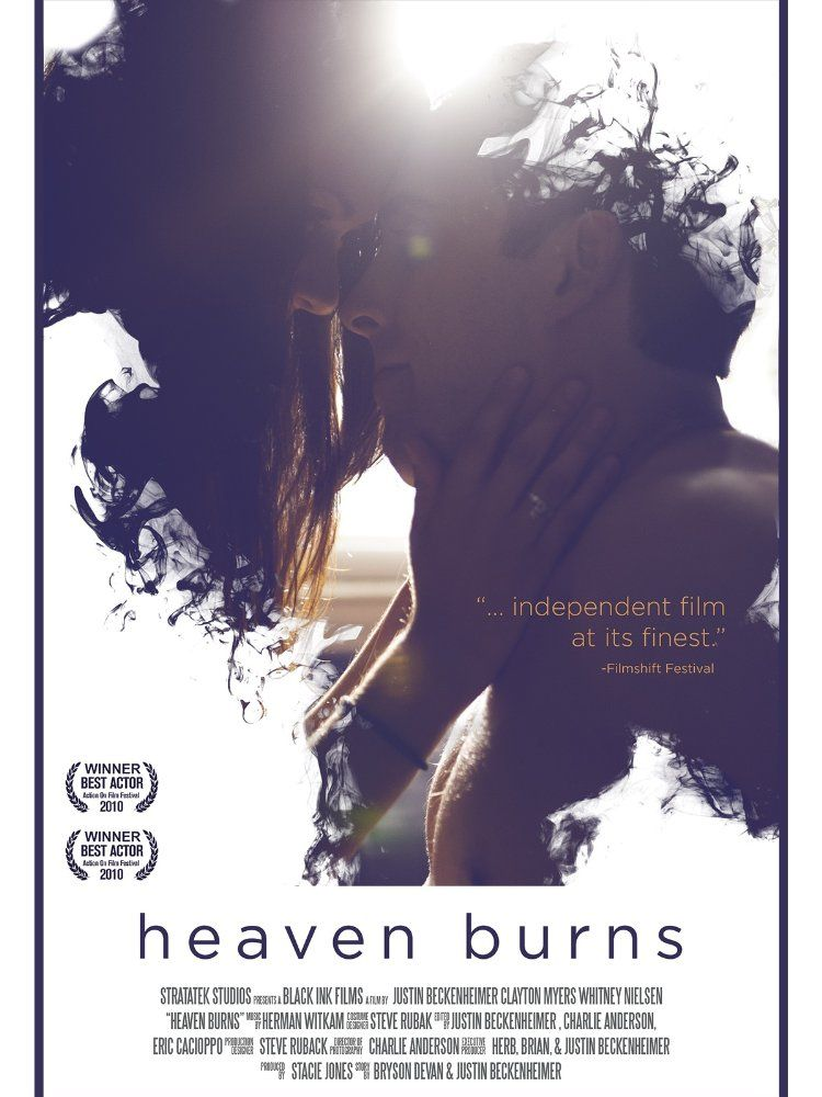 Heaven Burns