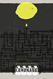 Lemonade: Detroit