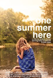 One Summer Here