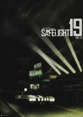 Safelight 19