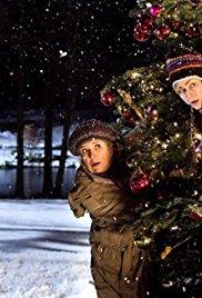 Weihnachten... ohne mich, mein Schatz!