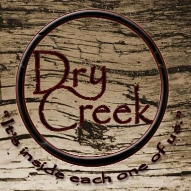 Dry Creek: America's First Frontier