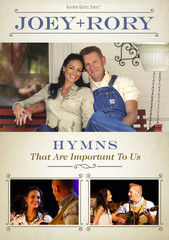 Joey+Rory Hymns