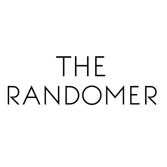 The Randomer