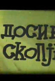 Dossier Skopje