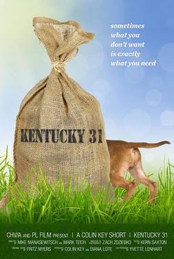 Kentucky 31