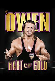 Hart of Gold