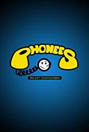 Phonees