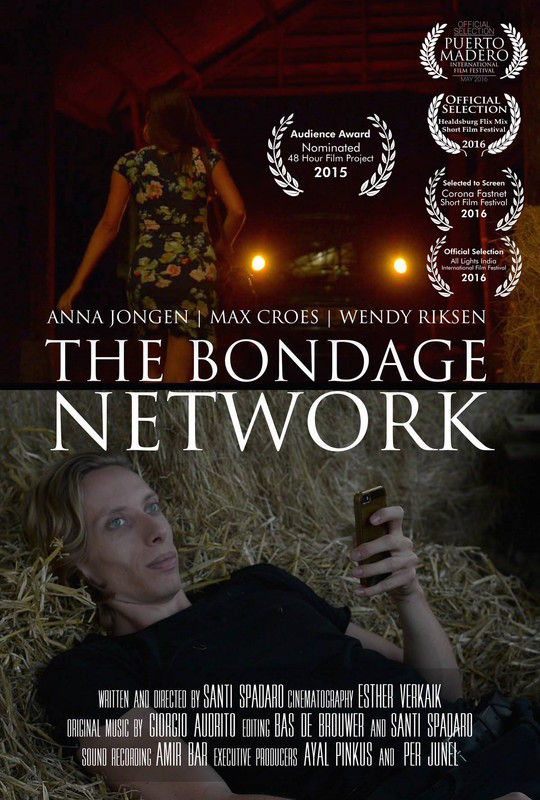 The Bondage Network
