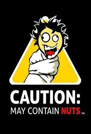 Caution: May Contain Nuts (Season 2 & 3)