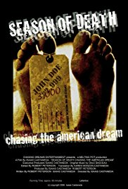 Season of Death: Chasing the American Dream