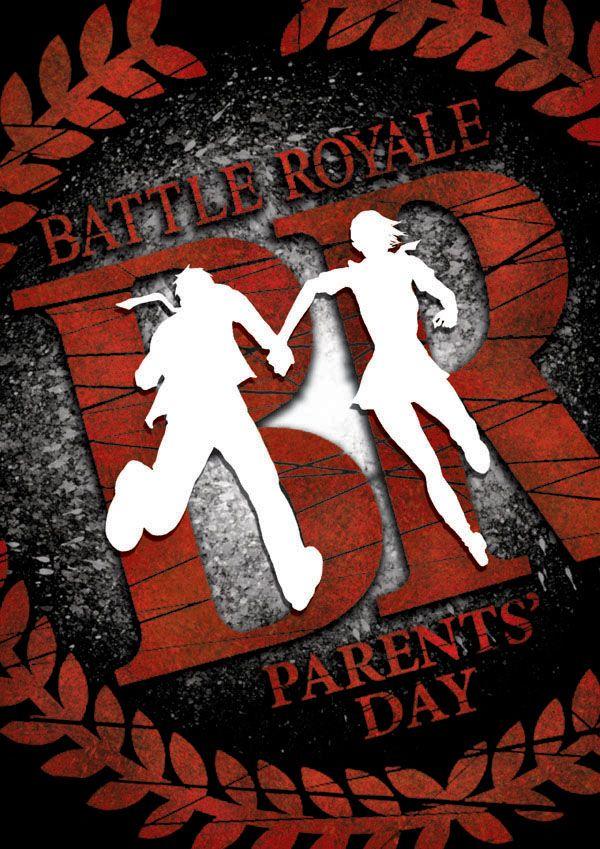 Battle Royale: Parent's Day