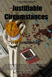 Justifiable Circumstances
