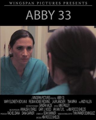 Abby 33