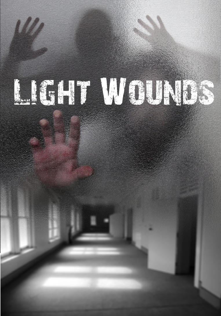 Light Wounds