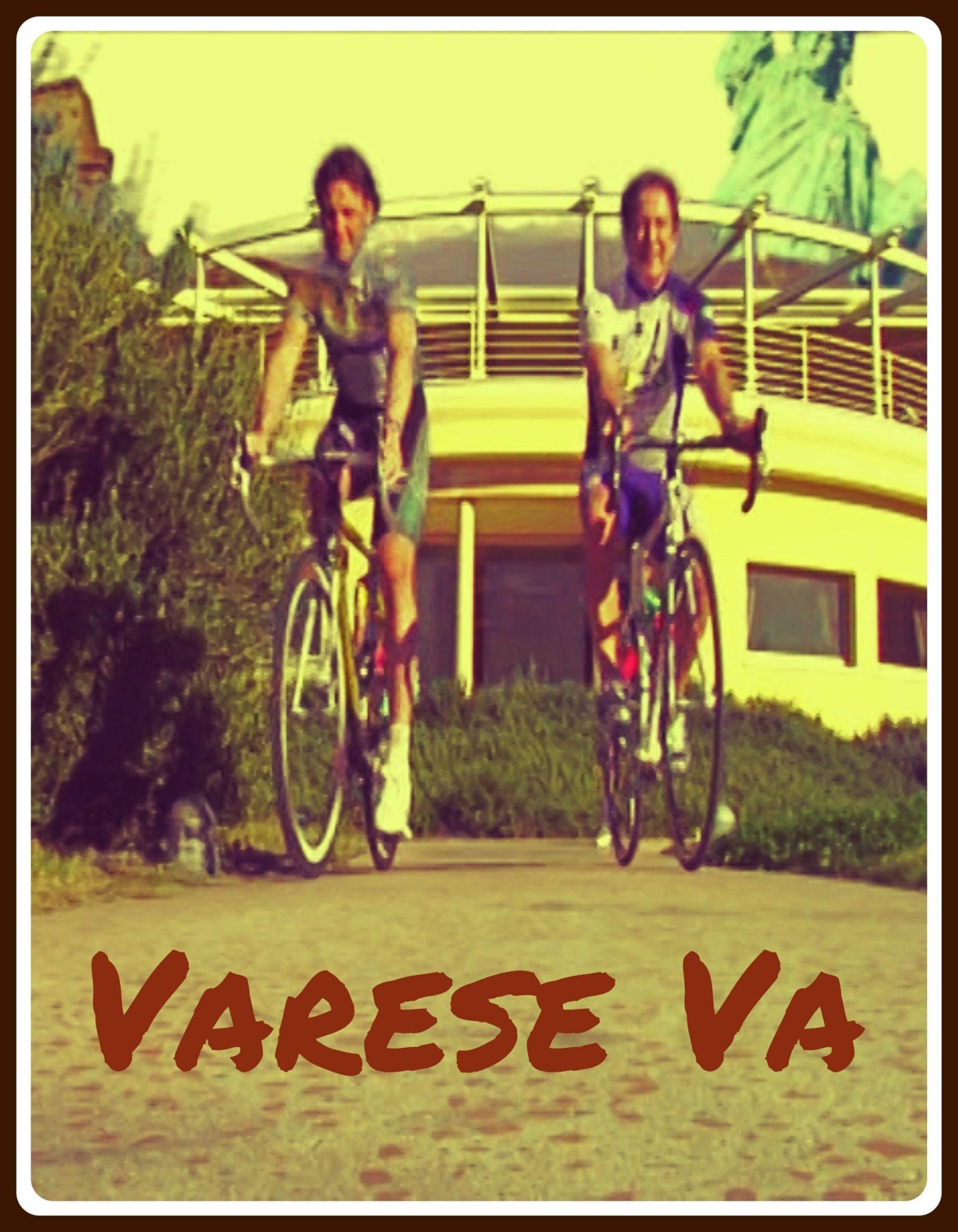 Varese Va