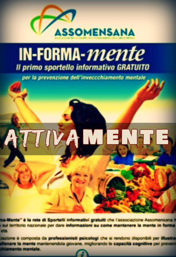 AttivaMente