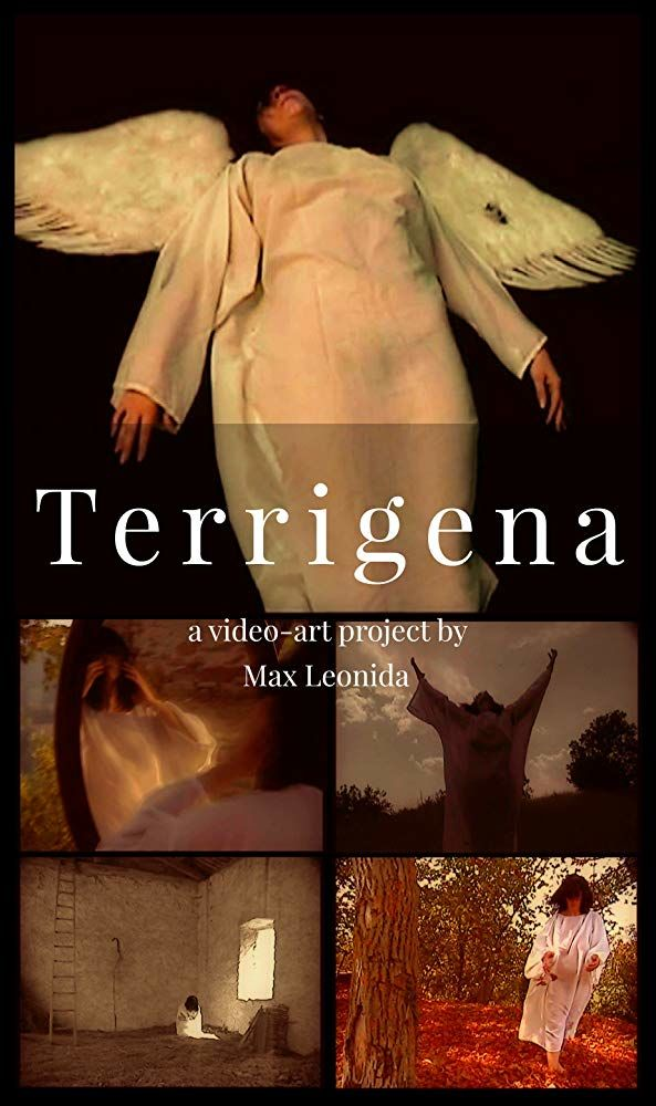 Terrigena
