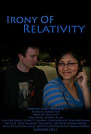 Irony of Relativity