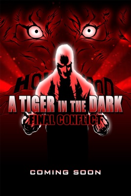 A Tiger in the Dark: Decadence, Pt 1: Final Conflict