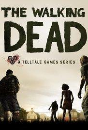 The Walking Dead: The Game - Season 1