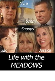 Life with the Meadows