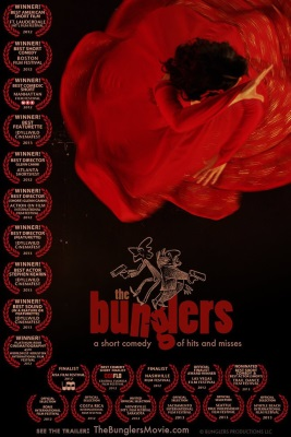 The Bunglers