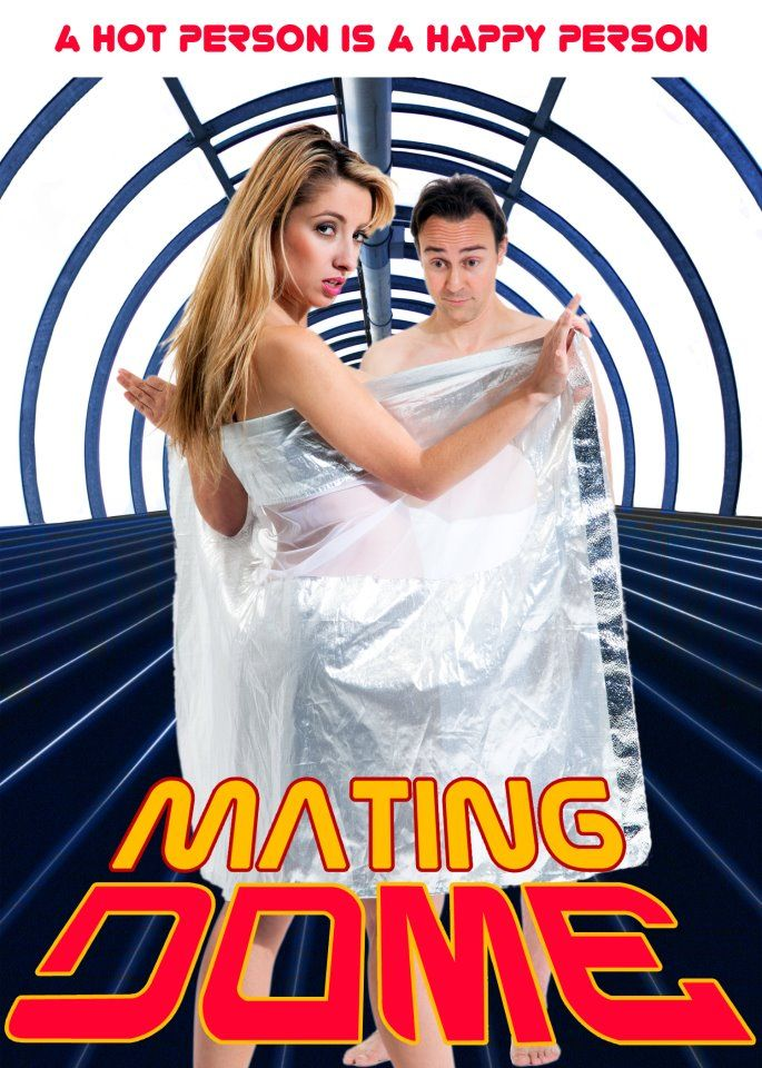 Mating Dome