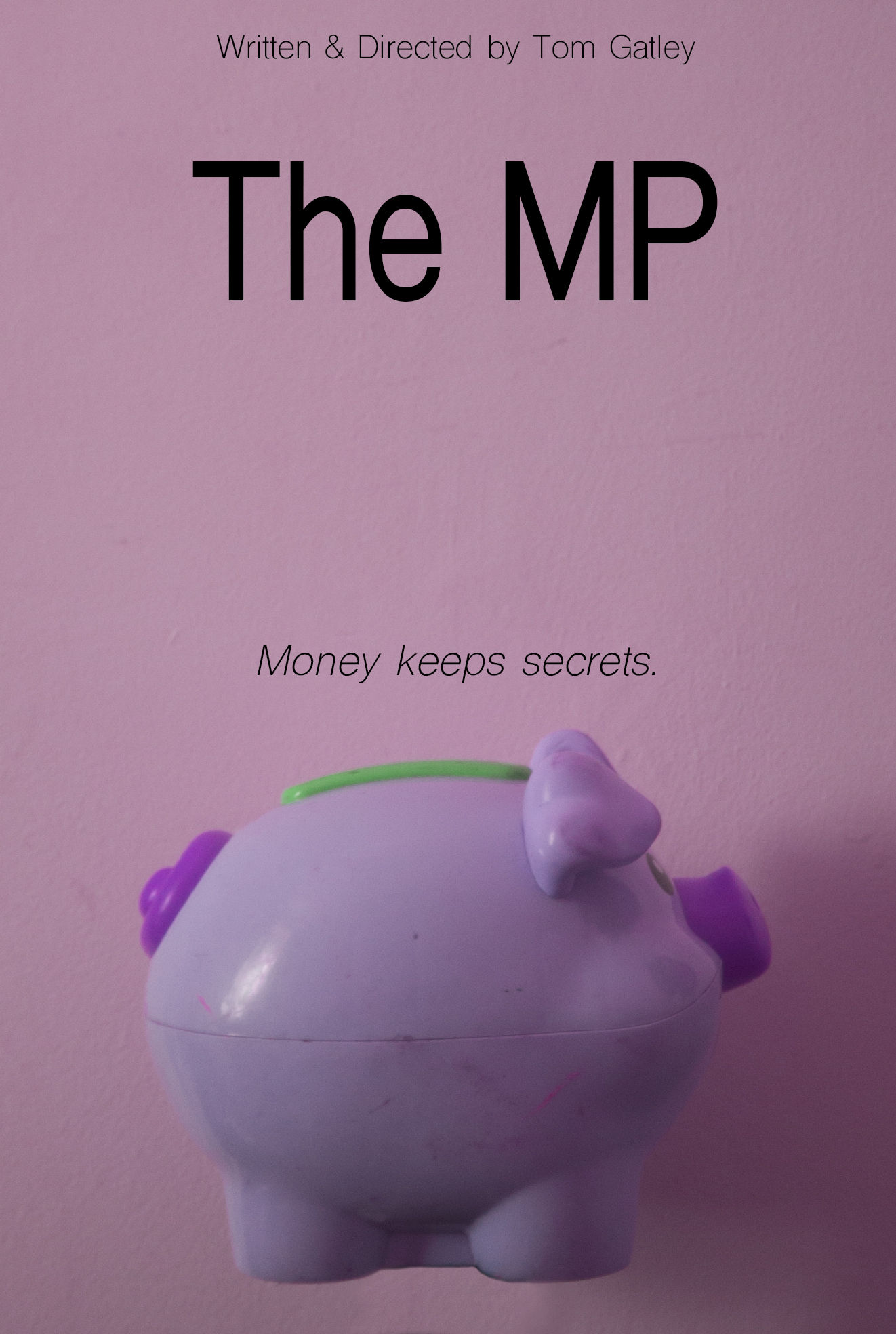 The MP