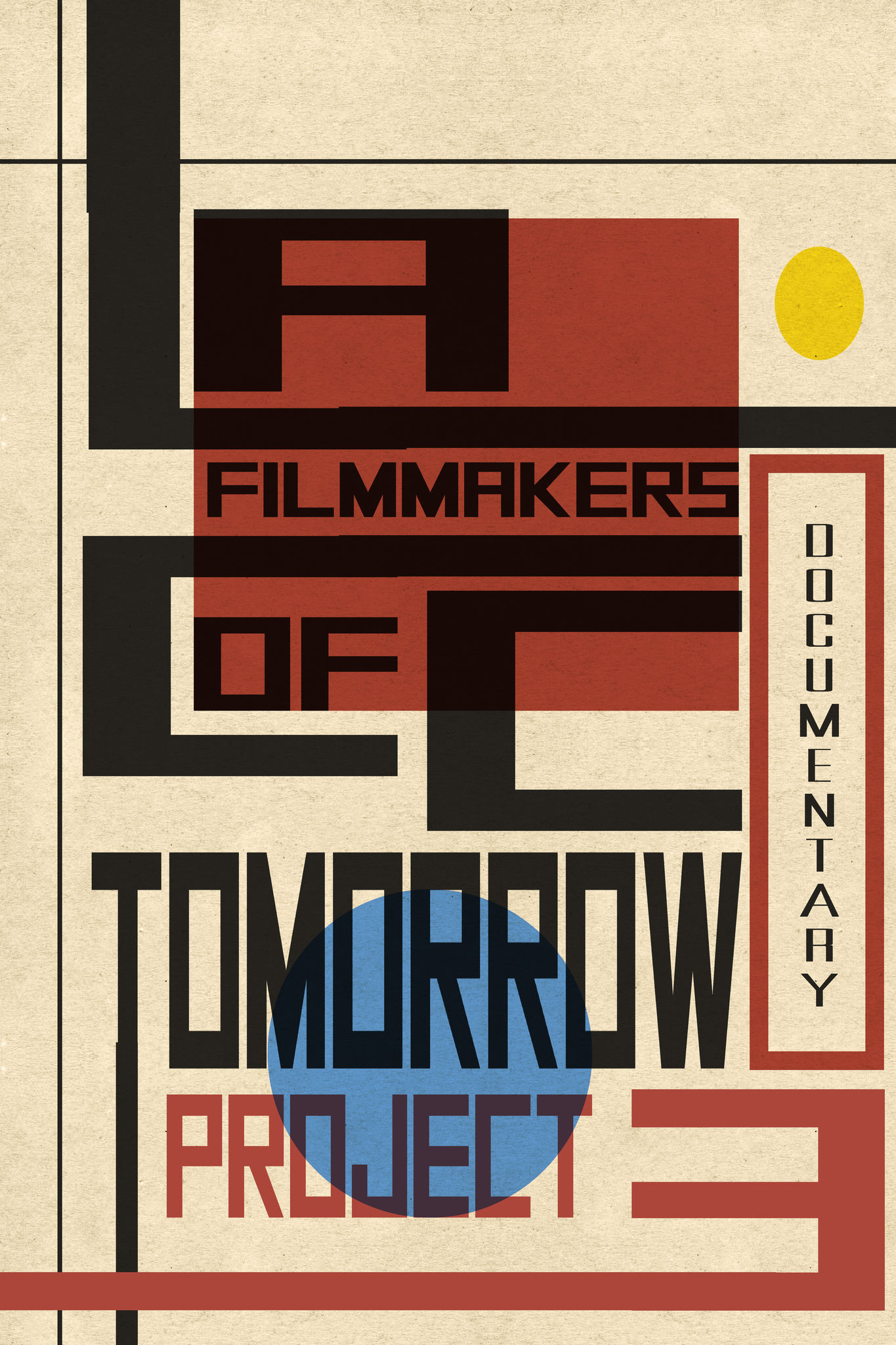 LACC Filmmakers of Tomorrow