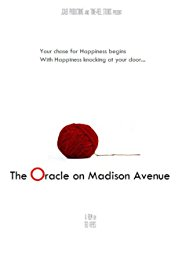 The Oracle on Madison Avenue
