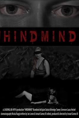 Hindmind