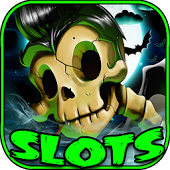 Slots Monsters Saga