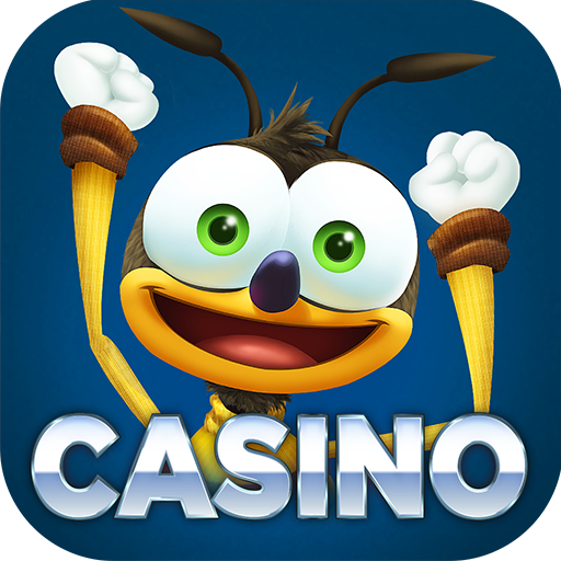 Bee Cave Games Casino