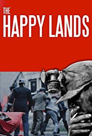The Happy Lands