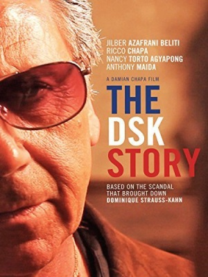 The DSK Story