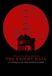 The Knight Hall (An American Islamic Story)