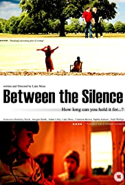 Between the Silence
